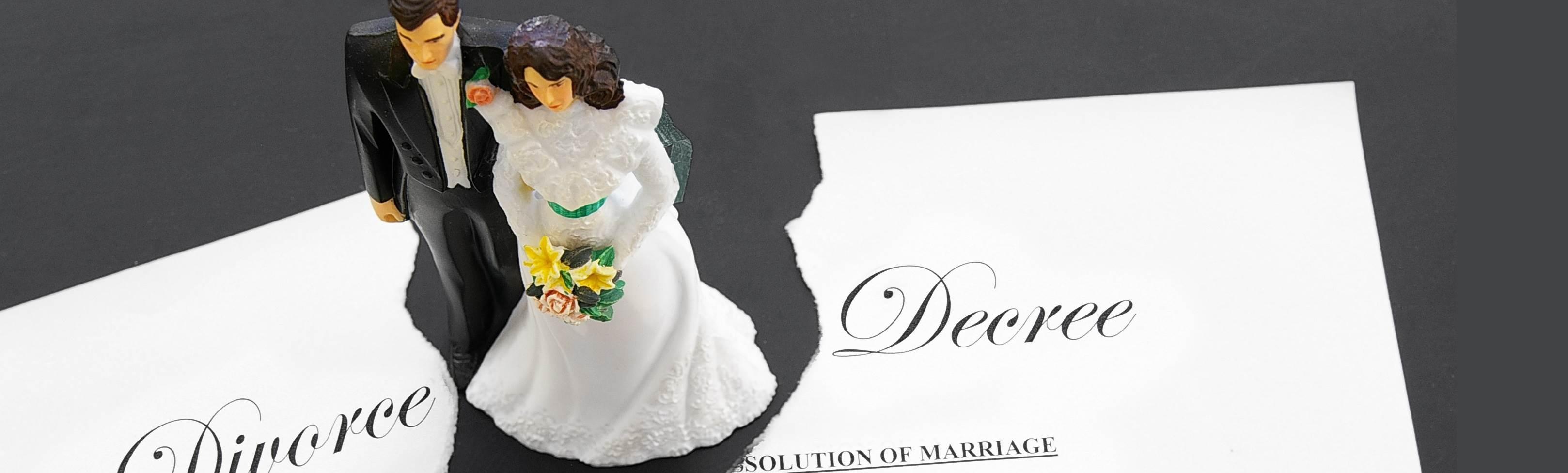 echtscheiding doetinchem